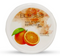 Blesso Nail Polish Removing ( Orange Pads )- Pack of 32 pads Buy online in Pakistan on Saloni.pk