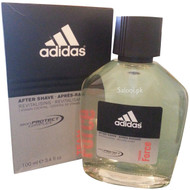 Adidas After Shave Revitalising Team Force (Front)