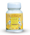 Blesso Hair Removing Cream Jar with Lemon Extract Buy online in Pakistan on Saloni.pk