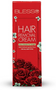 Blesso Hair Removing Cream Tube with Rose Extract Buy online in Pakistan on Saloni.pk