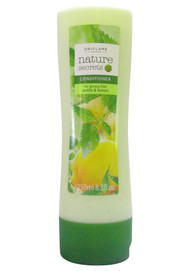 Oriflame Nature Secrets Conditioner for Greasy Hair Nettle & Lemon 250 ML