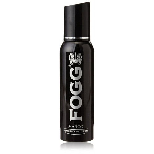 Fogg Regular Series Fragrance Body Spray. Lowest price on Saloni.pk.