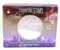 Essence Counting Stars Magic Mirror Effect Nail Pigment - 02 Shine Bright Buy online in Pakistan on Saloni.pk