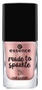 Essence Made To Sparkle Nail Polish - 01 Buy online in Pakistan on Saloni.pk