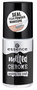 Essence Melted Chrome Sealing Top Coat 8ml Buy online in Pakistan on Saloni.pk