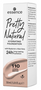 Essence Pretty Natural Hydrating Foundation - 110 Cool Beige Buy online in Pakistan on Saloni.pk