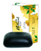 Only Natural Charcoal Soap Buy online in Pakistan on Saloni.pk