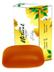 Only Natural Turmeric Soap Buy online in Pakistan on Saloni.pk