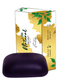 Only Natural Lavender Soap Buy online in Pakistan on Saloni.pk