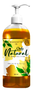 Only Natural Bitter Almond Oil 250ml Buy online in Pakistan on Saloni.pk
