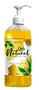 Only Natural Rose Oil 250ml Buy online in Pakistan on Saloni.pk
