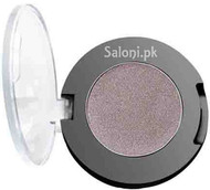 Oriflame Pure Colour Mono Eye Shadow Taupe Metal