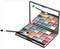 Becute Eyeshade Kit 24 Color ( Small ) Buy online in Pakistan on Saloni.pk