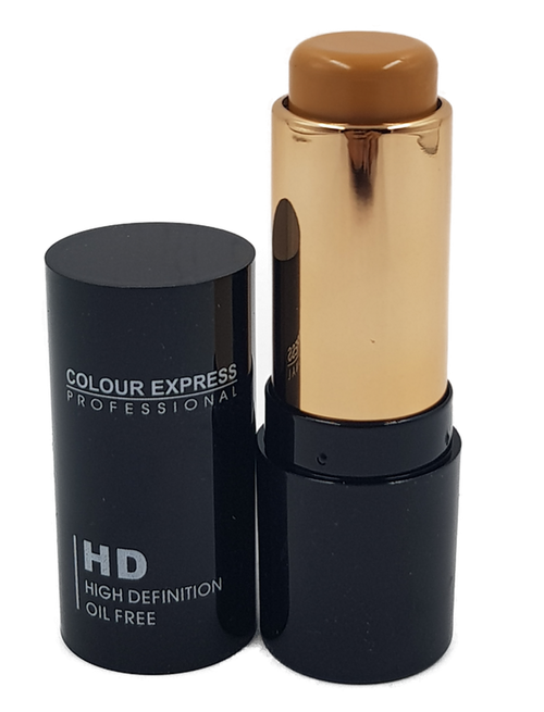 Color Express HD Foundation Stick - CE Chines Buy online in Pakistan on Saloni.pk