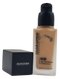 Color Express Foundation - Nude Buy online in Pakistan on Saloni.pk