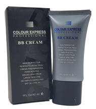 Color Express BB Cream 01 Buy online in Pakistan on Saloni.pk