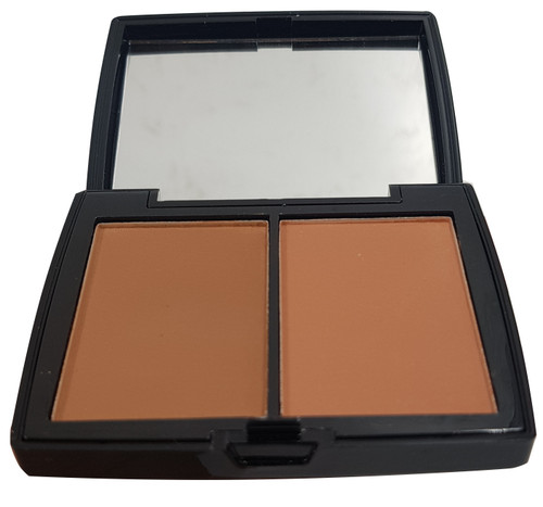 Color Express Contouring Palette Buy online in Pakistan on Saloni.pk