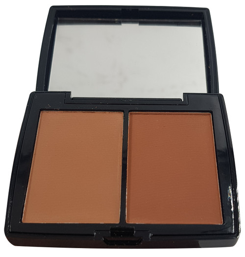 Color Express Contouring Palette - ( A ) Buy online in Pakistan on Saloni.pk