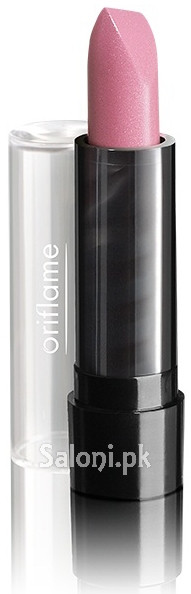 Oriflame Pure Colour Lipstick Sheer Rose
