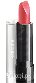 Oriflame Pure Colour Lipstick Soft Coral