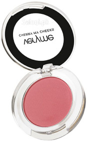Oriflame Very Me Cherry My Cheeks Sweet Coral