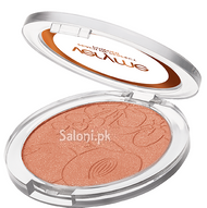 Oriflame Very Me Peach Me Perfect Powder Clear