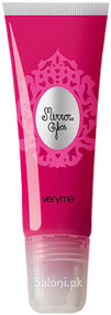 Oriflame Very Me Mirror Gloss Cerise