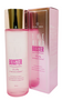 Muse Vera The Mimo Booster Toner 150ml Buy online in Pakistan on Saloni.pk