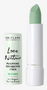 Oriflame Love Nature Purifying Corrective Stick with Organic Tea Tree & Lime - 4.5g Buy online in Pakistan on Saloni.pk