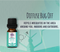 100% Wellness Diffuse Bug Off Mosquito Repellent - 10ml Buy online in Pakistan on Saloni.pk