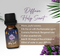 100% Wellness Diffuse Holy Scent (Limited Ramadan Edition) - 10ml Buy online in Pakistan on Saloni.pk