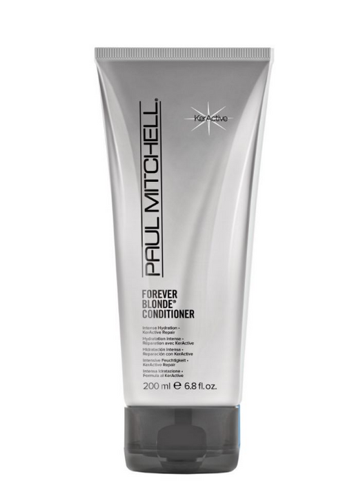 Paul Mitchell Forever Blonde Conditioner 200ml Buy online in Pakistan on Saloni.pk