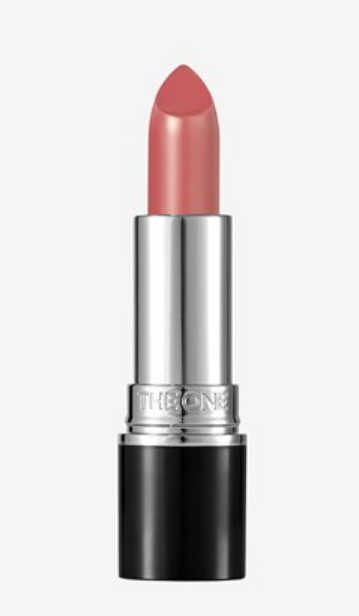 Oriflame The One Colour Stylist Ultimate Lipstick - Velvet Rosewood Buy online in Pakistan on Saloni.pk