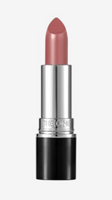 Oriflame The One Colour Stylist Ultimate Lipstick - Chic Mauve Buy online in Pakistan on Saloni.pk