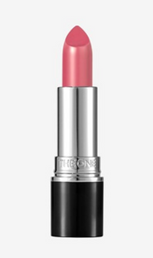 Oriflame The One Colour Stylist Ultimate Lipstick - Rose Pout Buy online in Pakistan on Saloni.pk