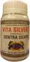 The Vitamin Company Vita Silver Front