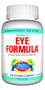 The Vitamin Company Eye Health Eye Formula