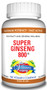 The Vitamin Company Super Ginseng 800