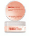The Vitamin Company Freckle Cream