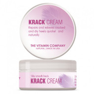 The Vitamin Company Krack Cream