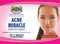 The Vitamin Company Acne Miracle Ultimate Acne Treatment