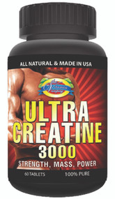 The Vitamin Company Ultra Creatine 3000 buy online in Pakistan best price deal original products