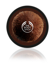 The Body Shop Coconut Body Butter 200 ML.
