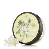 The Body Shop Moringa Body Butter 200 ML.