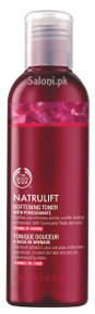 The Body Shop Natrulift Softening Toner