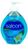 Saloon Breeze Liquid Soap