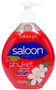 Saloon Sun Liquid Soap