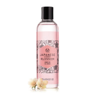 The Body Shop Japanese Cherry Blossom Shower Gel  Buy online in Pakistan  best price  original product