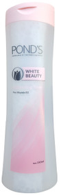 Pond's White Beauty Lightening Toner buy online in pakistan saloni.pk