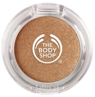The Body Shop Colour Crush Eyeshadow 210 Bronze Bliss